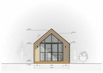 BarnHouse 20