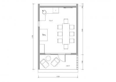 BarnHouse 25