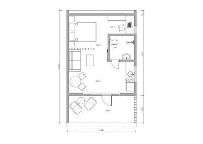 BarnHouse 35